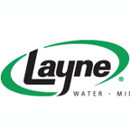 Layne Christensen