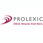 Prolexic Technologies