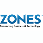 Zones Information Technology
